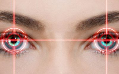 Want to know about LASIK surgery in detail? Read on!
